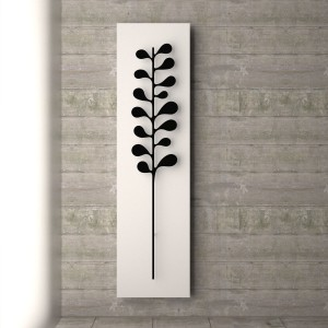Cameila Designer Radiator